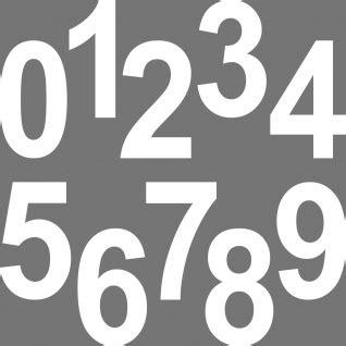 Aufkleber Zahlen Hausnummer by Hausnummer Aufkleber Bestellen Bei Yatego