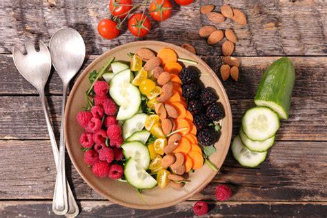 alimenti senza colesterolo lista alimenti senza colesterolo i cibi vegetali fanno bene