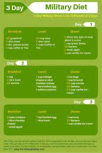Day diet on pinterest 10 day diet plan fitness plan and diets for