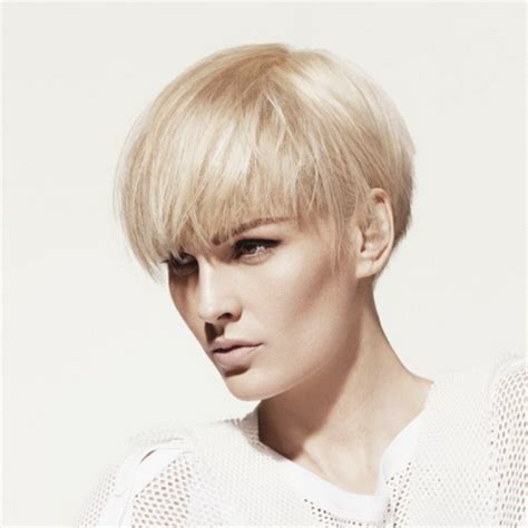 pics of crop haircuts for women over 50 short cropped haircuts for women