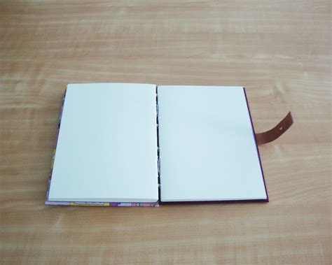 sketchbook canson a5 sketchbook a5 canson papermade elo7