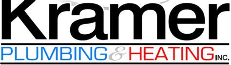 Kramer Plumbing by Kramer Plumbing Heating Septic Service Of Medford