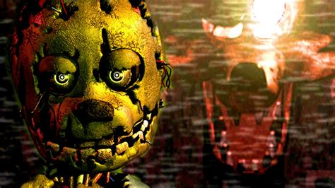 five nights at freddys 3 download pc full version five nights at freddy s 3 free download full version