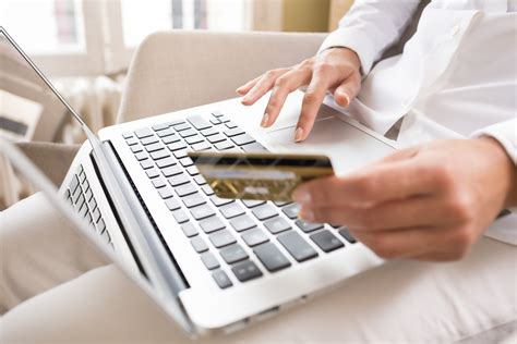 Home Banking Online   Space City Credit Union