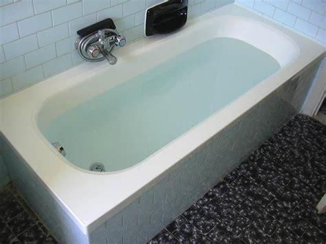 sovrapposizione vasca sovrapposizione vasche e piatti doccia alex giurato