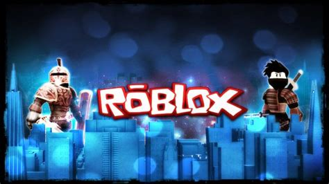roblox wallpaper hd pixelstalknet