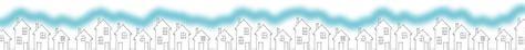 house designs com house designs blue prints plans houses cottages bungalows two storey split