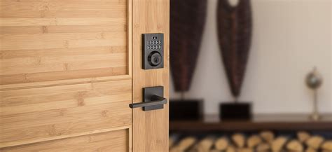 design house locks reviews 20 interior door security devices august smart lock