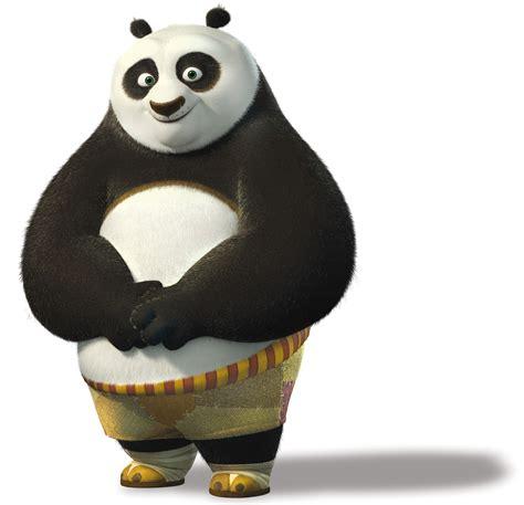 imagenes de kung fu panda po 功夫熊猫2 kung fu panda 2 电影图片 电影剧照 高清海报 verycd电驴大全