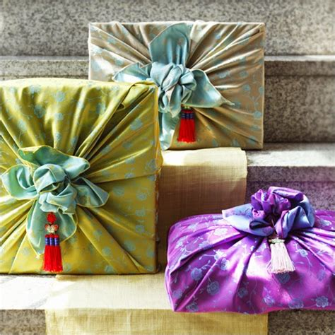 Wedding Gift Korea by Ideas And Tips On Gift Giving In Korea Seoul Searching
