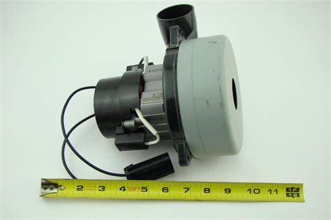 electric motors wiring diagram further dayton motor