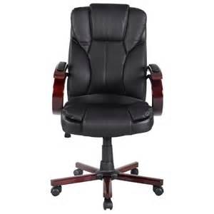 Ergonomic Desk Chair Ebay Ergonomic Desk Task Office Chair High Back Executive