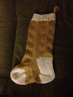 basic sock pattern using magic loop ravelry dragon scale christmas stocking pattern by