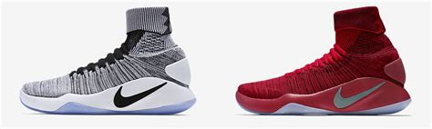 best basketball shoes for the price best basketball shoes vertical jump programs