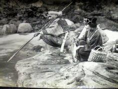 alone with the ainu or 3 800 on a pack saddle in yezo and a cruise to the kurile islands classic reprint books alone with the ainu or 3800 on a pack saddle