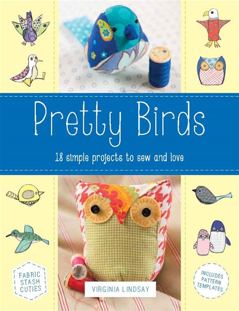Book Giveaway Blog - pretty birds blog hop book giveaway