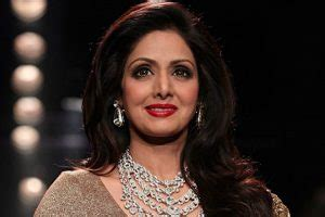 drowning bathtub popular indian actress sridevi kapoor dies from drowning