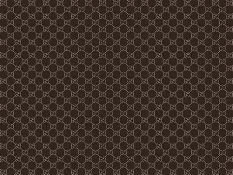 gucci pattern hd gucci wallpaper 16086 1024x768 px hdwallsource com
