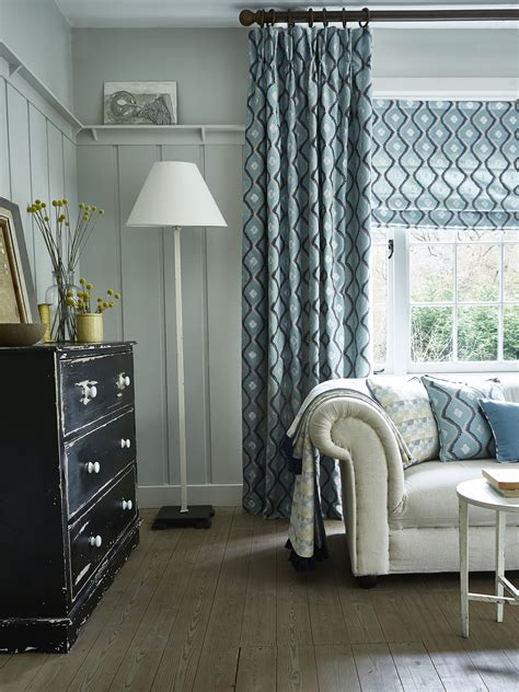 roman blinds with matching curtains roman blinds with matching curtains integralbook com