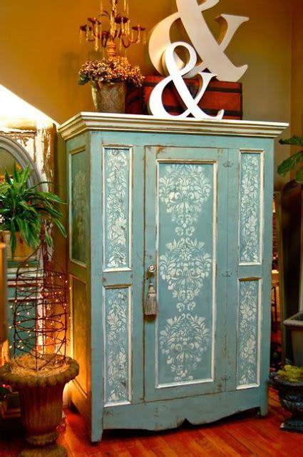 Duck Egg Blue Wardrobe by Best 25 Painted Wardrobe Ideas On