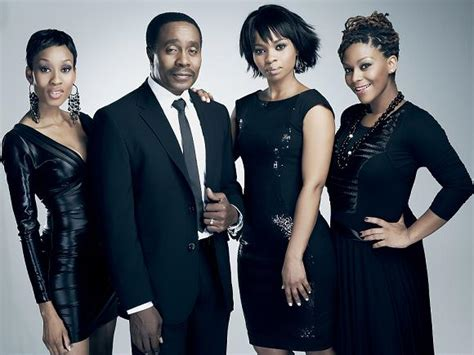 generations south african tv series generations isidingo muvhango and 7 de laan state of