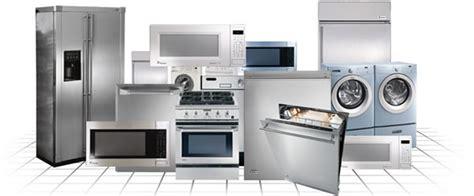 Kitchenaid Appliances Customer Service Number All Appliance Repair Same Day Appliance Repair In
