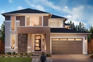 homes for renton wa renton new homes new homes for in renton wa