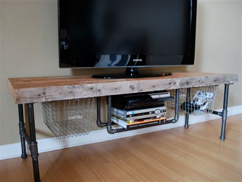 Plumbing Pipe Tv Stand by Pin By Jacques Lartigue On The Easy Way