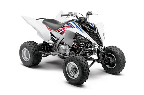 2013 yamaha raptor 700 review