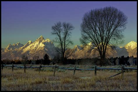 Landscape Photography Colorado Wyoming 0 Colorado Landscape Photography Usa And