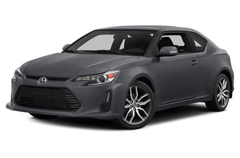 2015 Toyota Scion Tc What Will The 2015 Scion Tc Html Autos Weblog