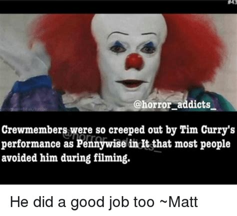 Creeped Out Meme - 25 best memes about creeped out creeped out memes