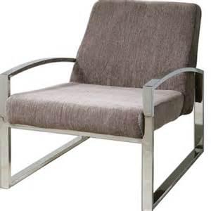 dimas modern accent chair wayfair