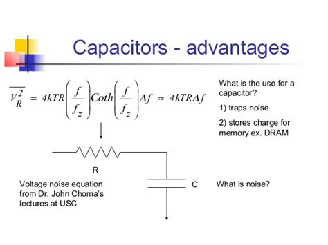 switched capacitor topologies switched capacitor converter ppt 28 images ppt switched capacitor dc dc converters