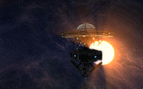 trading space our top 5 favorite starmade space stations envioushost