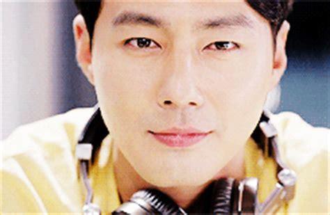 film drama korea jo in sung 10 winning korean celebrity wink fails