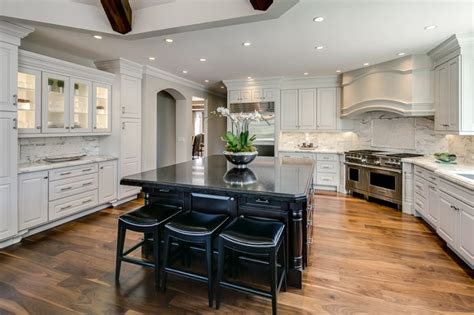 kitchen design denver kitchens denver traditional denver kitchen design