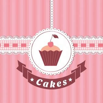 cupcake vectors, photos and psd files | free download