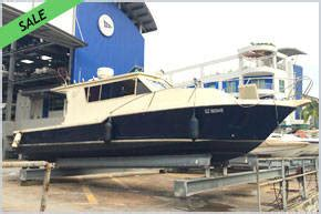 cheap fishing boat for sale in singapore cheap 33 custom aircon diesel fishing machine for sale in