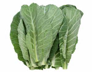 colored greens steamed collard greens cook for your