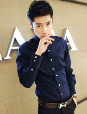 Baju Kemeja Zara jual kemeja 2013 baju zara korea shanti olshop