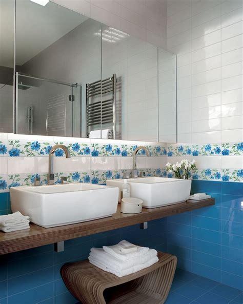 bagni piastrellati moderni oltre 1000 idee su piastrelle bagno stile metropolitana su