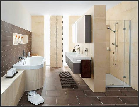grundriss badezimmer 9qm design - Badezimmer 13 Qm