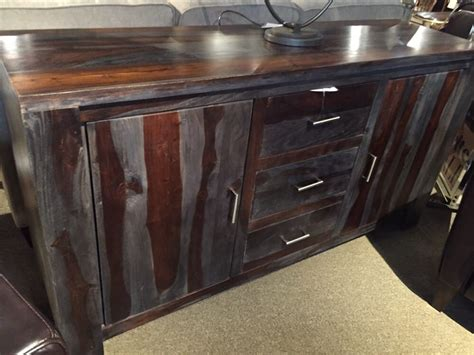 Doerr Furniture by Doerr Furniture 54 Photos Furniture Stores Marigny