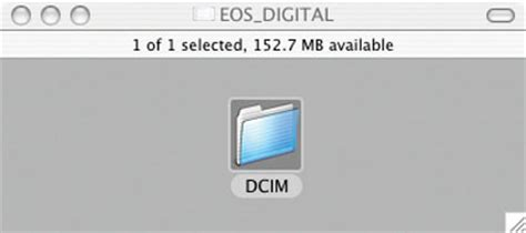 file numbering and naming canon professional network