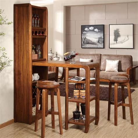 small mini bar furniture home bar design