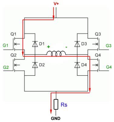 h bridge current sense resistor bridge shunt resistor 28 images futek shunt calibration calculator shunt calibration