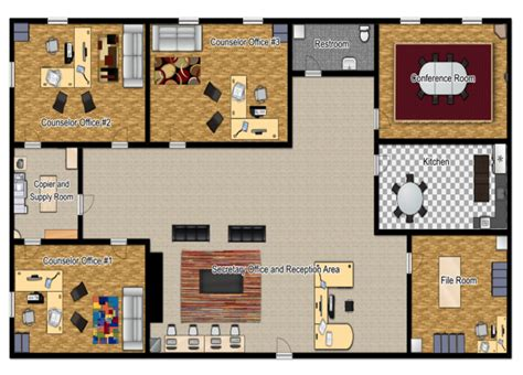 floorplanner help copy a floor floorplanner help copy a floor best free home