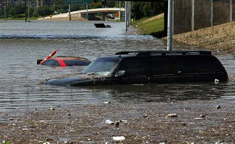 floods hit new mexico towns more storms eyed krqe news 13 new flood warning for texas where storms have killed 16