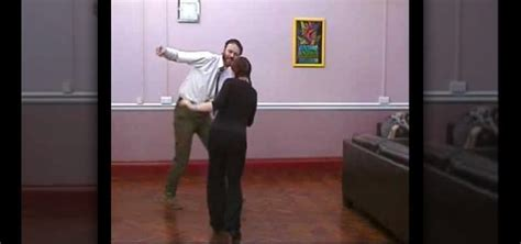 ska swing how to do the lindy hop swing dance to ska music 171 swing